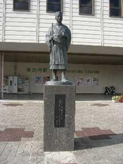 002sirakawa2.jpg