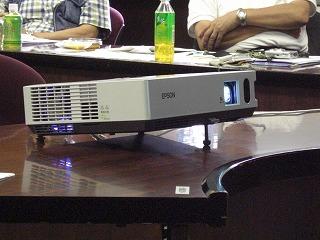 s-CIMG0035.jpg