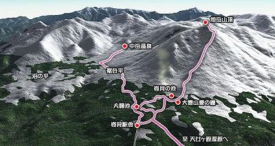 s-map.jpg