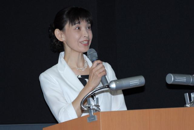 KOUYUKAI.net : 月刊特集記事